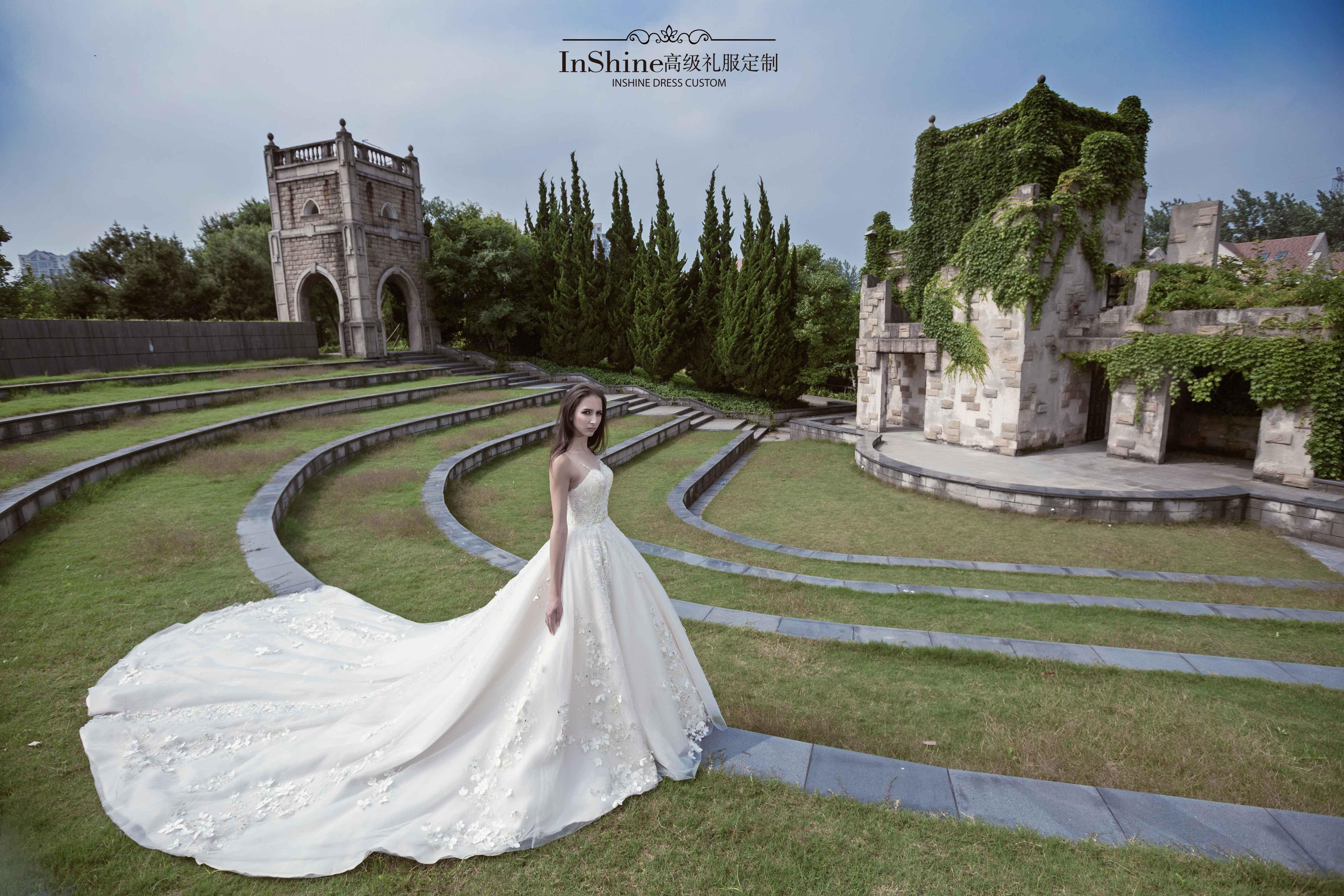 Model Factory Caucasian Female Model VanessaG
