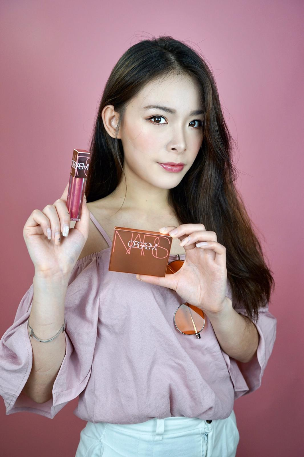 model agency hk